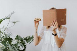 Read more about the article Czy popełniasz 5 typowych błędów początkującej Wirtualnej Asystentki?
